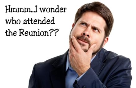 wondering2